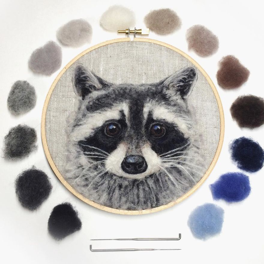 Artist-draws-realistic-portraits-using-embroidery-technique-599e8a19de9d6__880