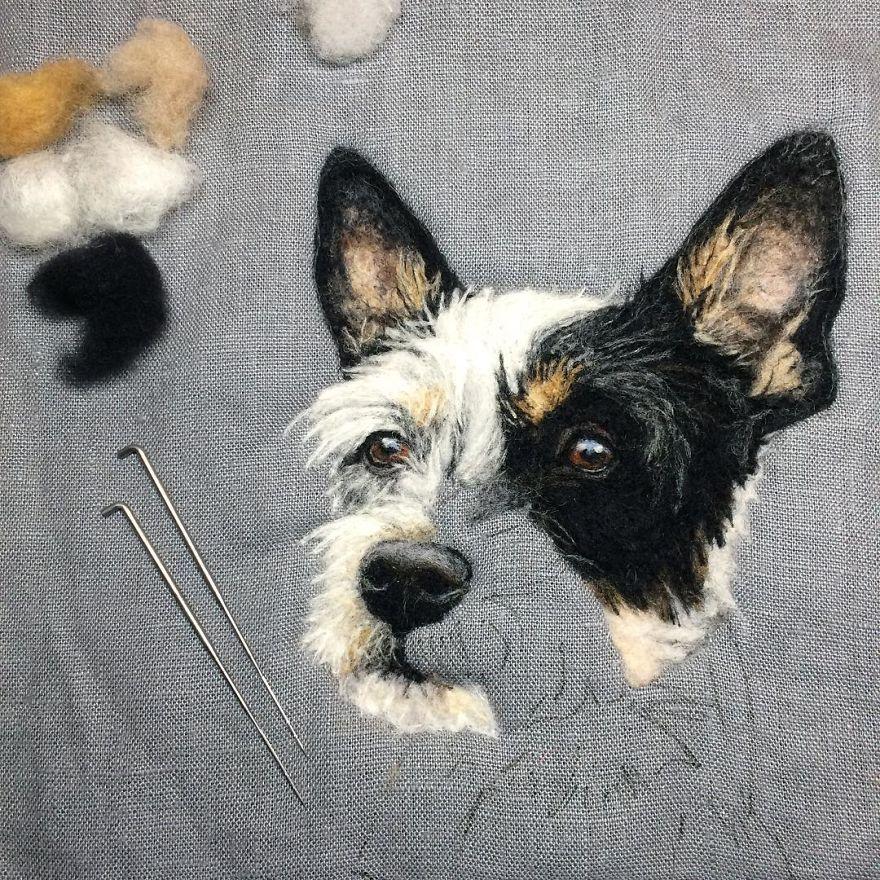 Artist-draws-realistic-portraits-using-embroidery-technique-599e8a1fc23f9__880
