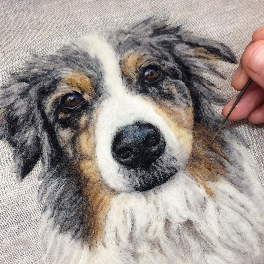 Artist-draws-realistic-portraits-using-embroidery-technique-599e8a22a0210__880