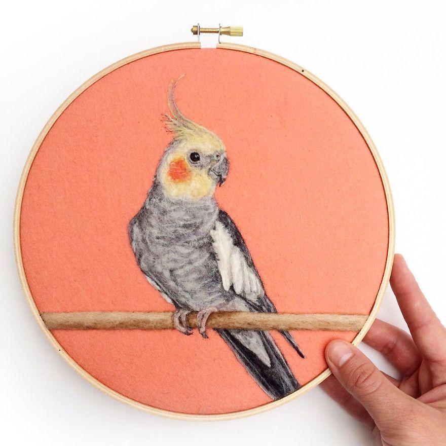 Artist-draws-realistic-portraits-using-embroidery-technique-599e8a2da8c51__880