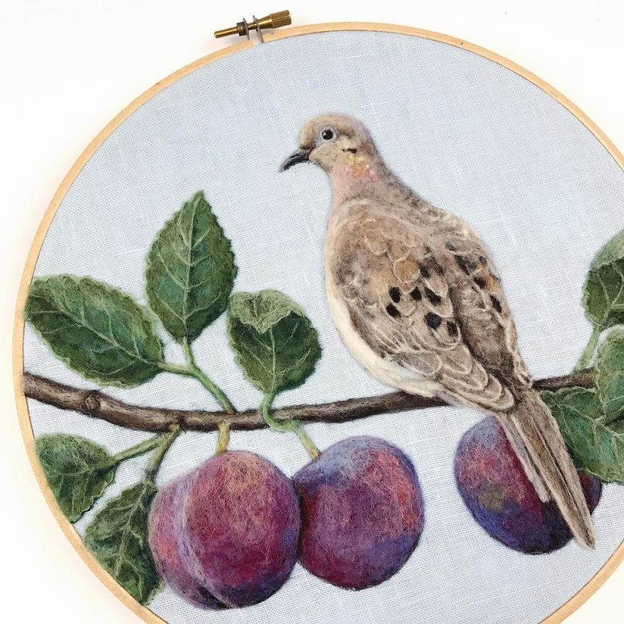 Artist-draws-realistic-portraits-using-embroidery-technique-599e8a574f313__880