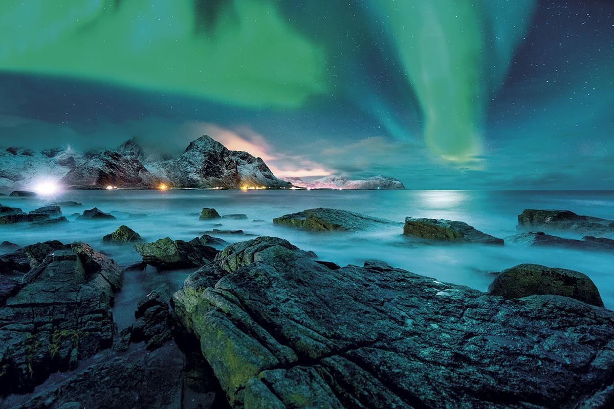 auroras-boreales-en-las-lofoten_9a23a704