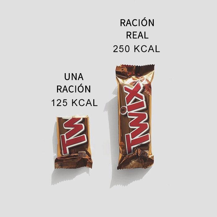 calorias-2