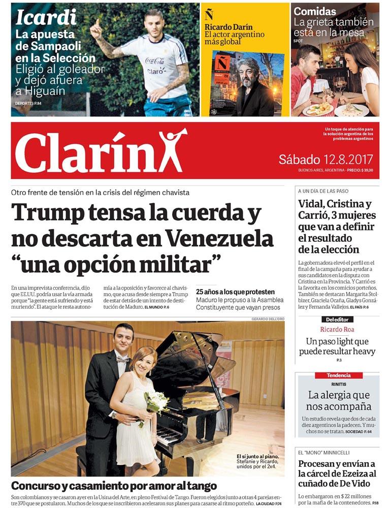 clarin-2017-08-12.jpg