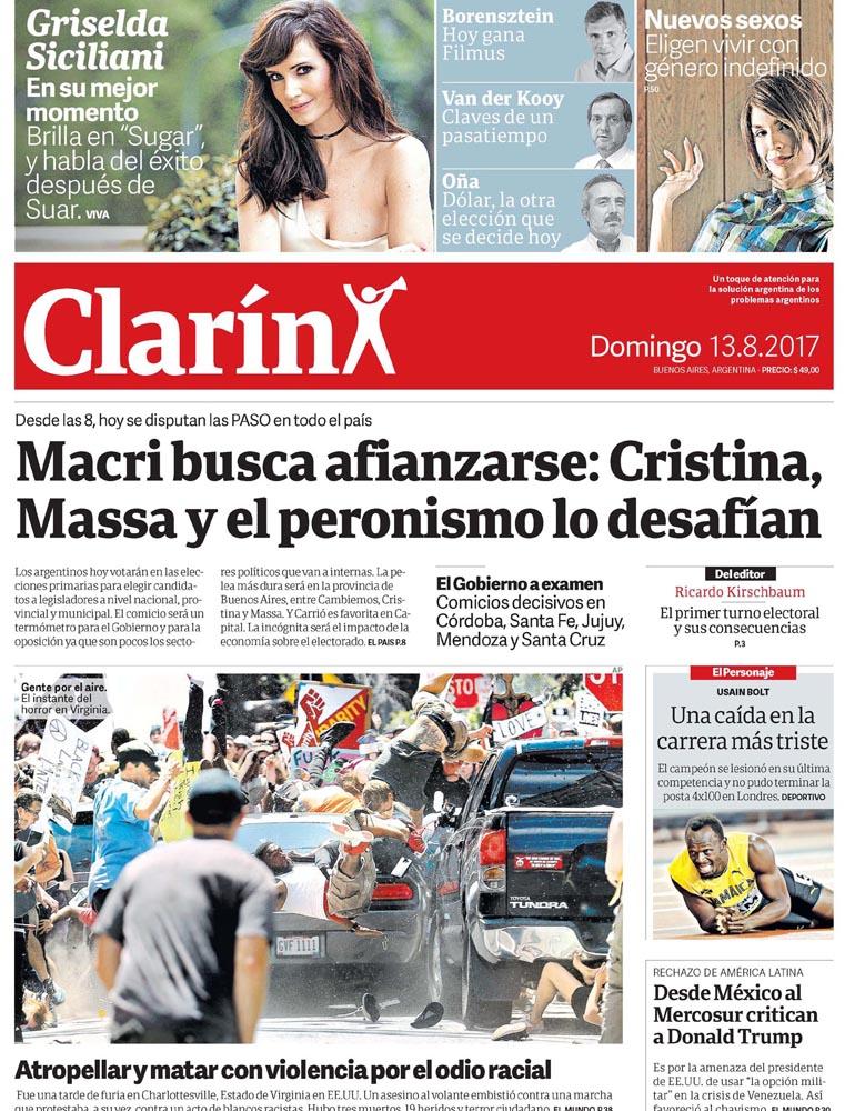 clarin-2017-08-13.jpg