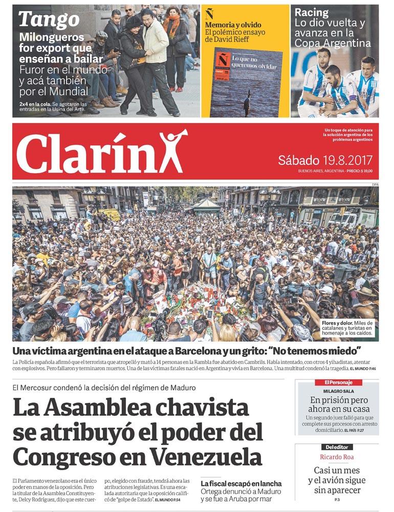 clarin-2017-08-19.jpg