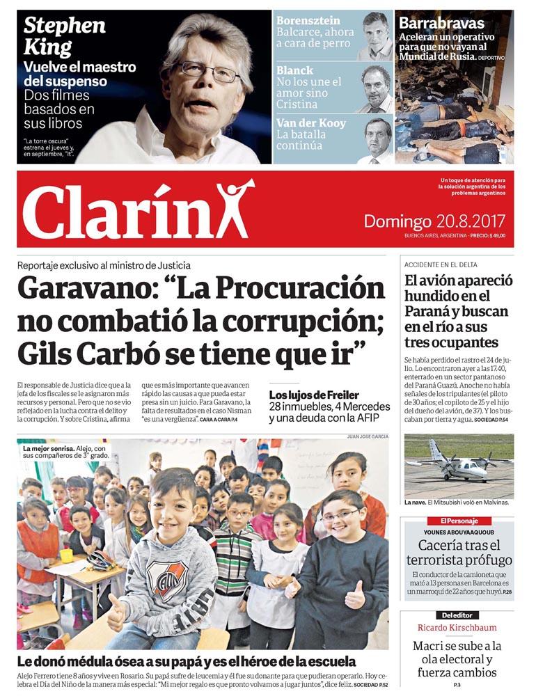 clarin-2017-08-20.jpg