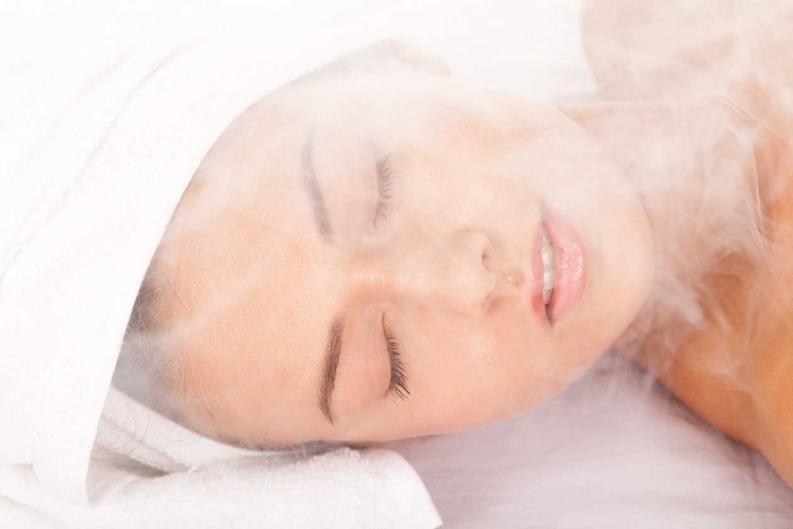 Como-tratar-las-alergias-en-casa-3