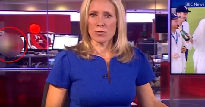 conductora-bbc