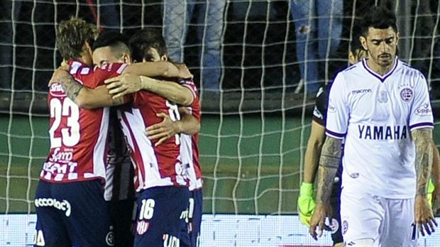 copa-argentina-2514303w620