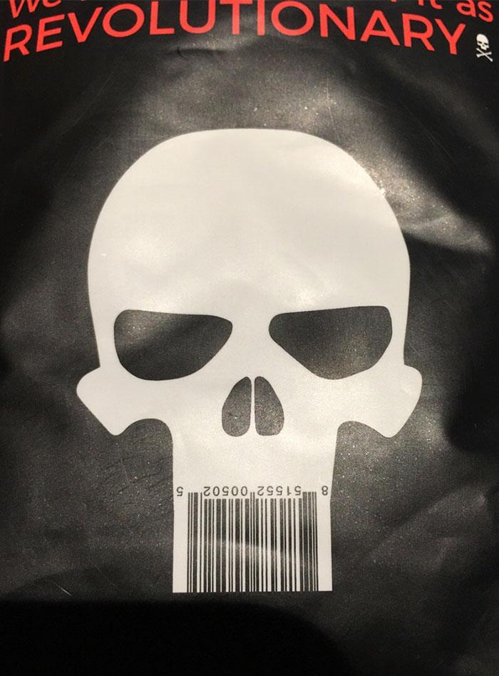 creative-barcode-designs-304-59a3d312ce425__700