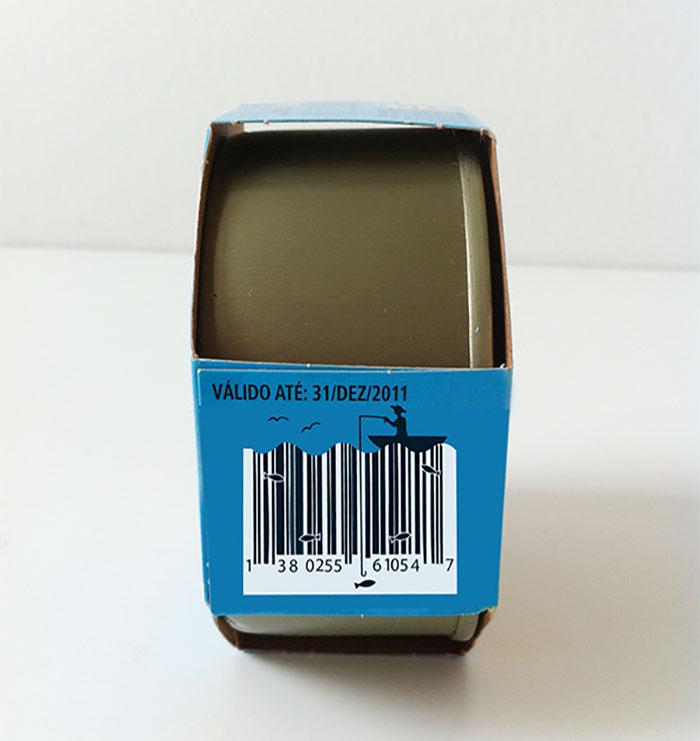 creative-barcode-designs-305-59a3cb446804c__700