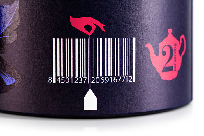 creative-barcode-designs-316-59a3da2dcb082__700