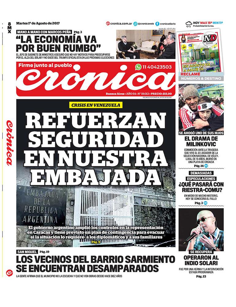 cronica-2017-08-01.jpg