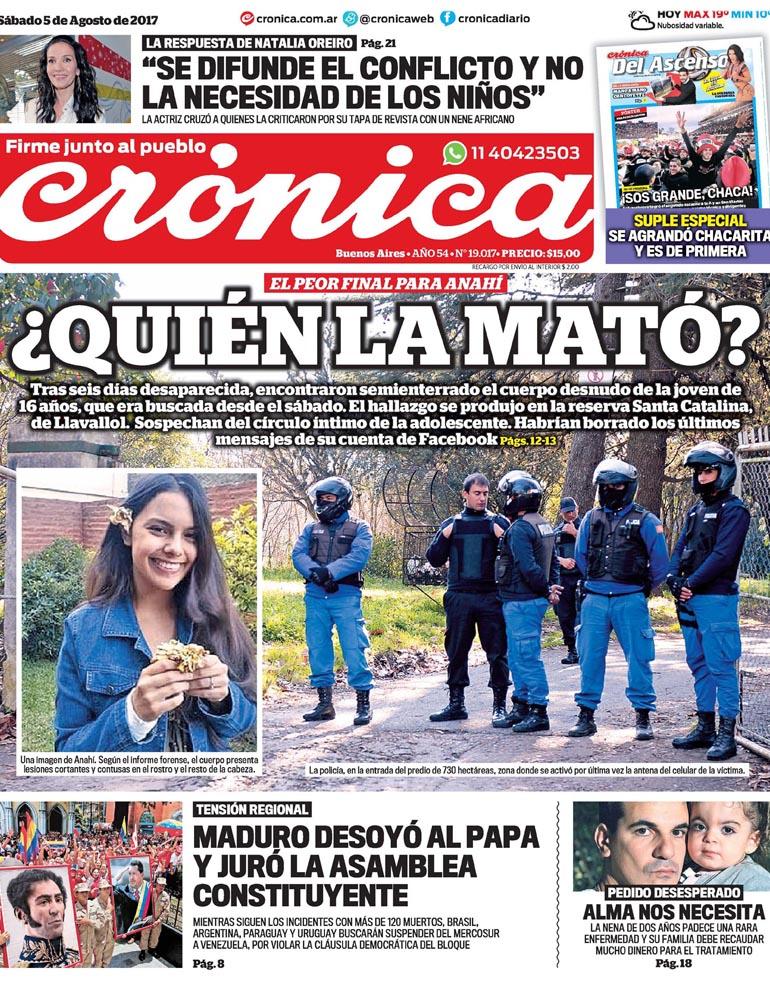 cronica-2017-08-05.jpg