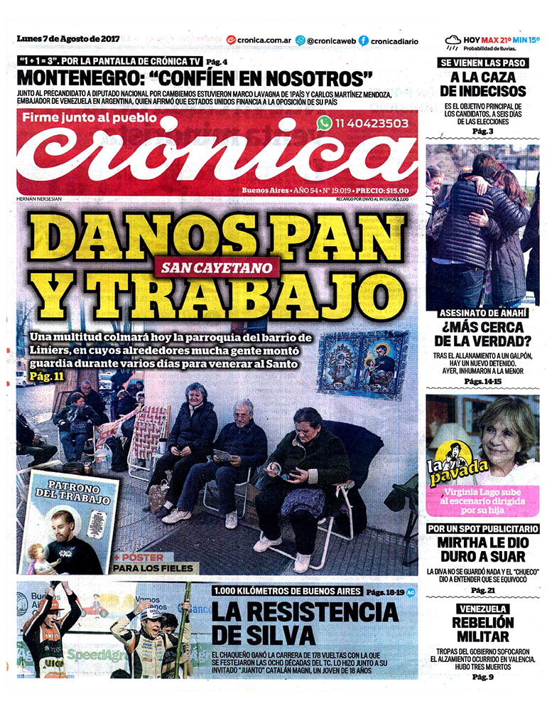 cronica-2017-08-07.jpg