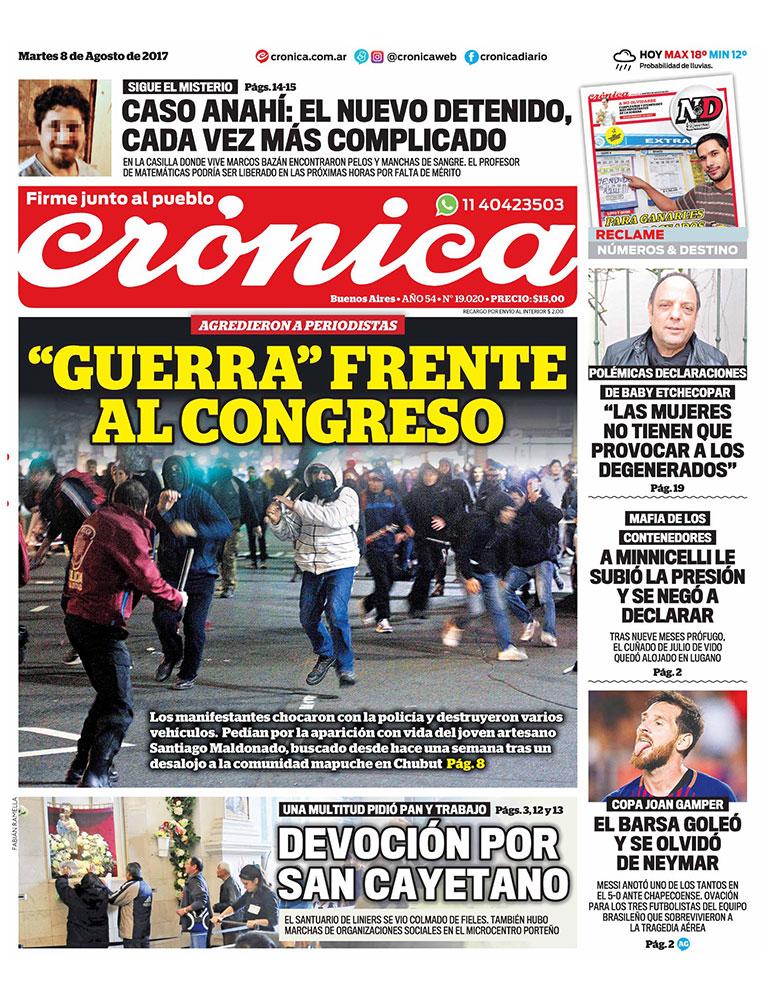 cronica-2017-08-08.jpg