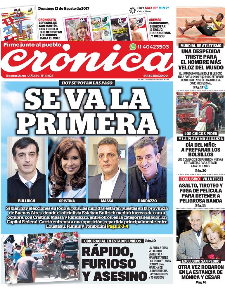 cronica-2017-08-13.jpg