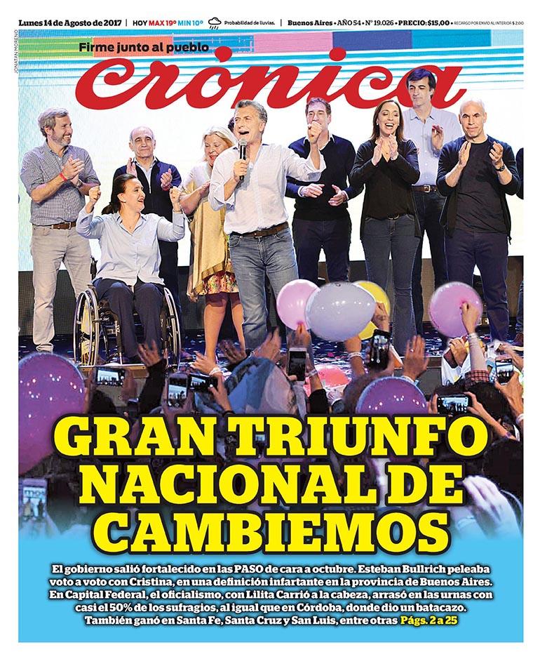 cronica-2017-08-14.jpg