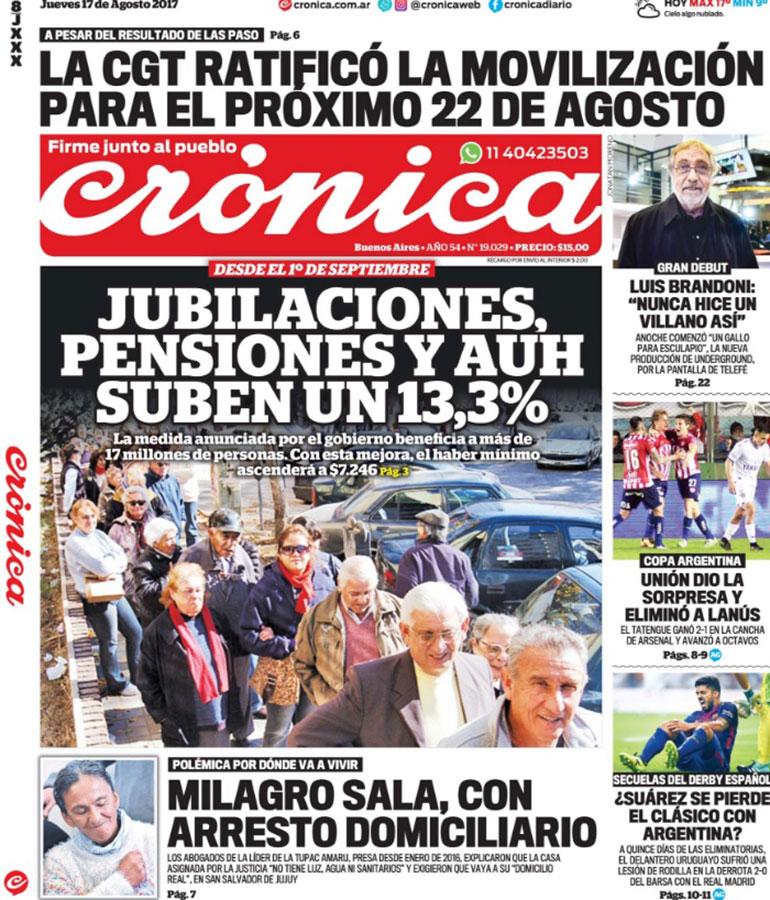 cronica-2017-08-17.jpg