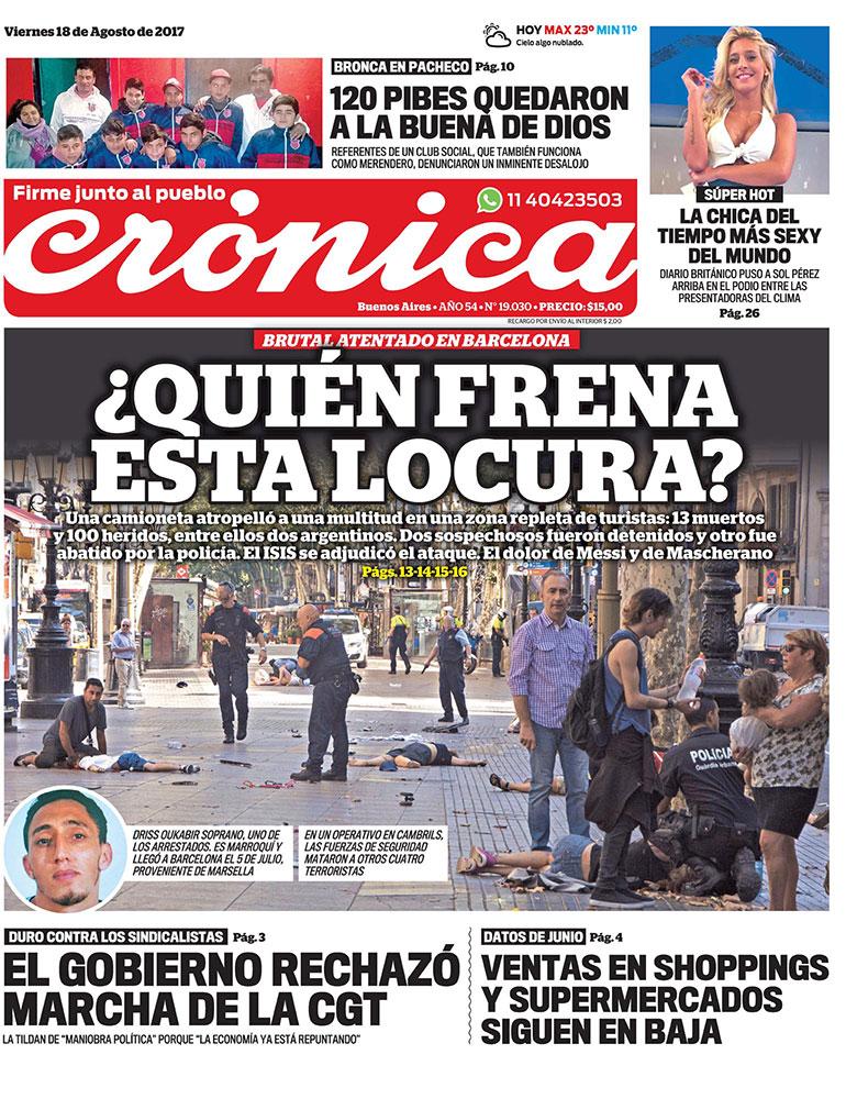 cronica-2017-08-18.jpg