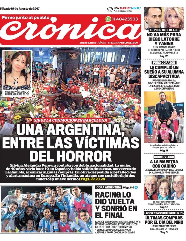 cronica-2017-08-19.jpg