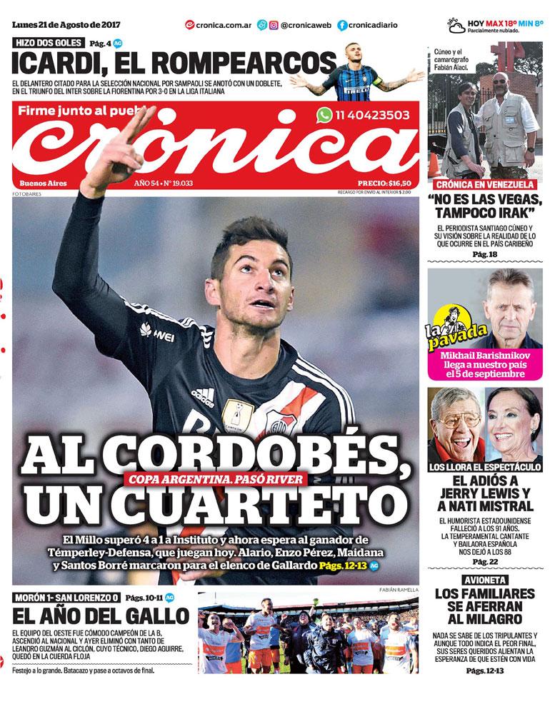 cronica-2017-08-21.jpg