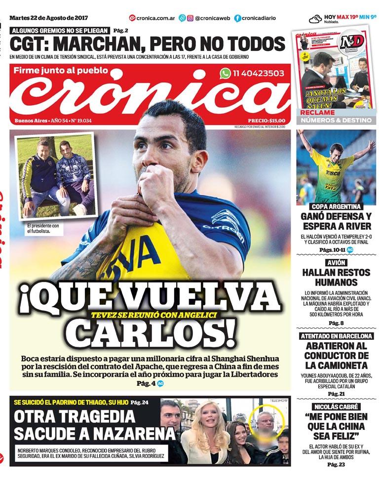 cronica-2017-08-22.jpg