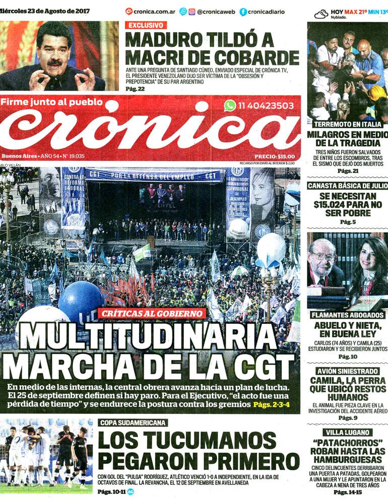 cronica-2017-08-23.jpg