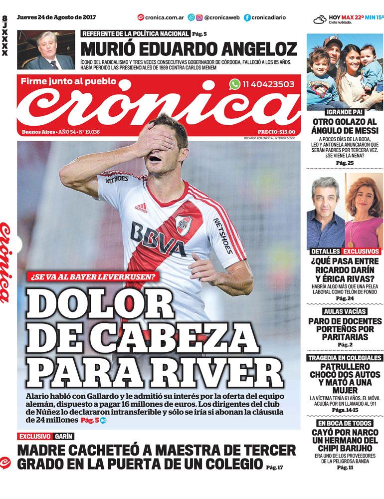 cronica-2017-08-24.jpg