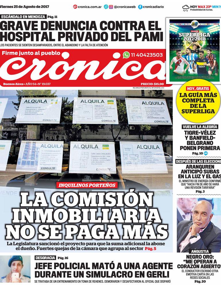 cronica-2017-08-25.jpg