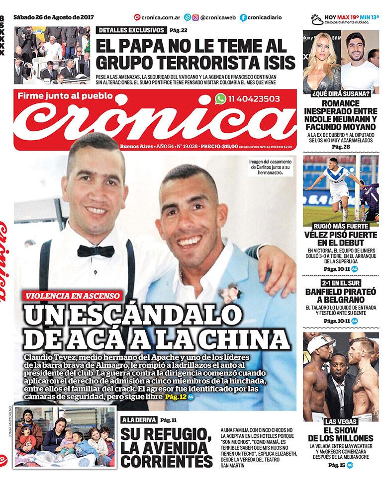 cronica-2017-08-26.jpg