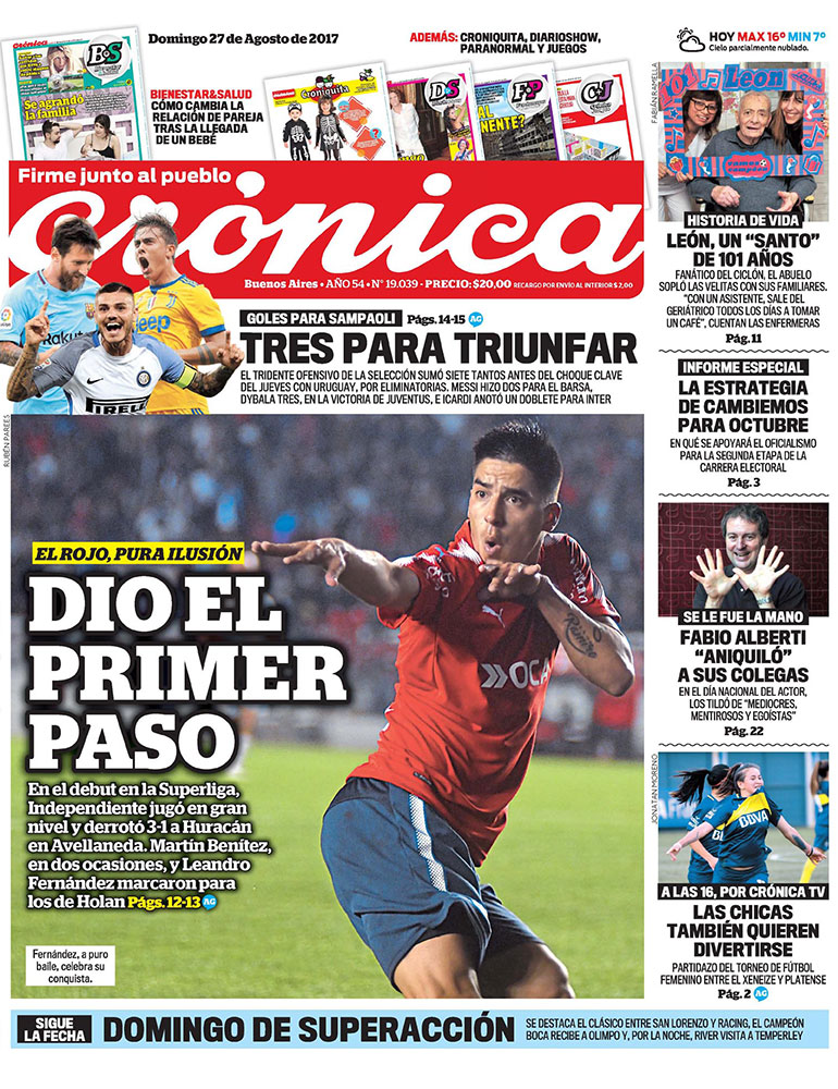 cronica-2017-08-27.jpg