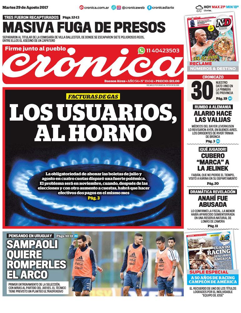cronica-2017-08-29.jpg