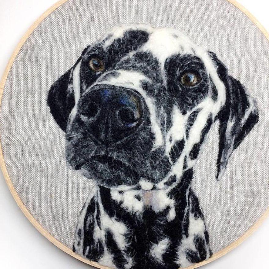 Dani-Ives-wool-painting-599db9f823ff9__880