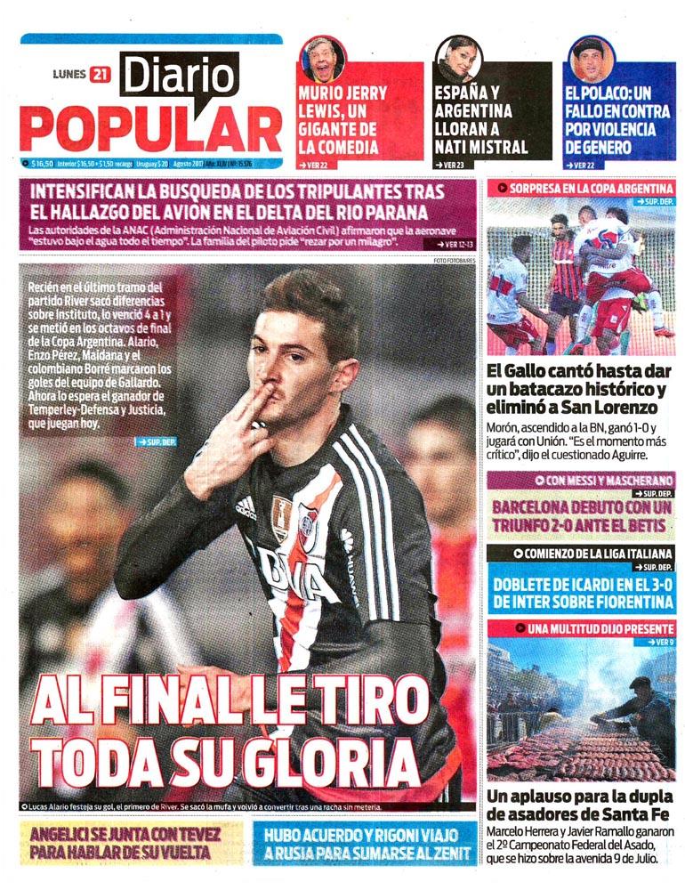 diario-popular-2017-08-21.jpg