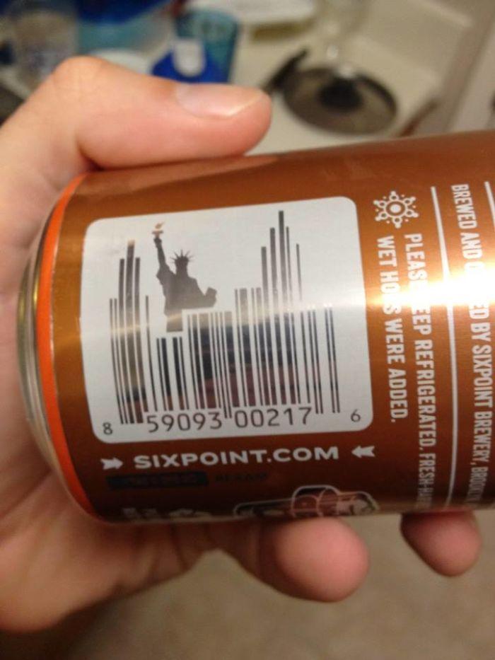 Different-barcode-design-599c1223b5f1a__700