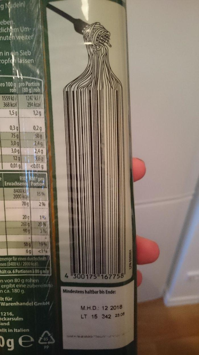Different-barcode-design-599c122e62158__700