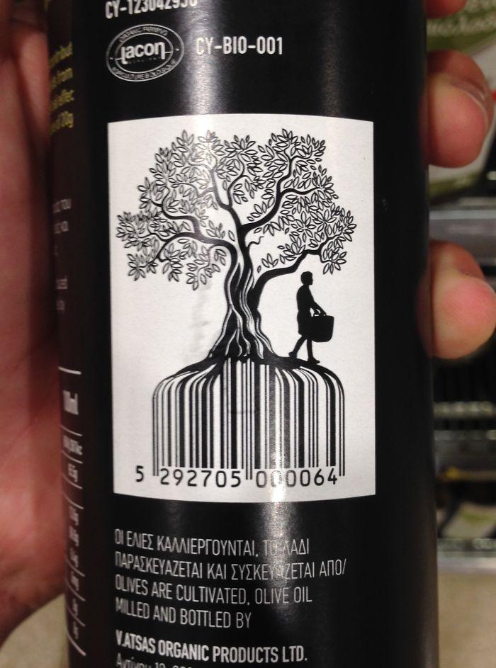 Different-barcode-design-599c123c51c1b__700