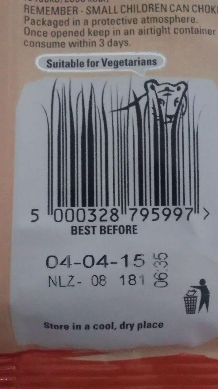 Different-barcode-design-599c1252bba97__700