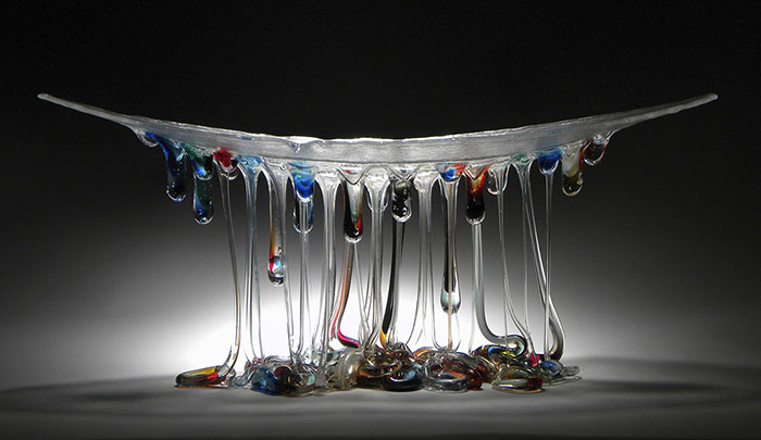 dripping-glass-sculptures-jellyfish-daniela-forti-37-598d750af2ec9__700