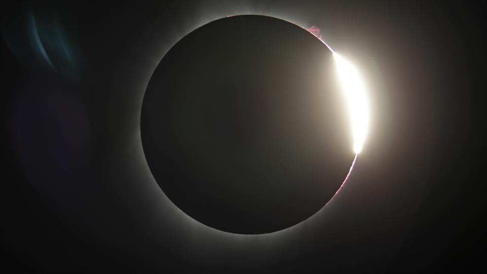 eclipse-solar-2017-2516699h540