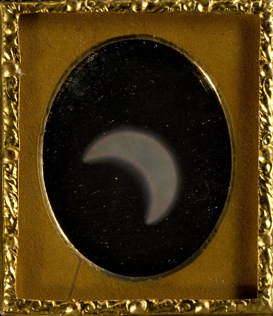 eclipsesolar3_a14f65bc_896x1036