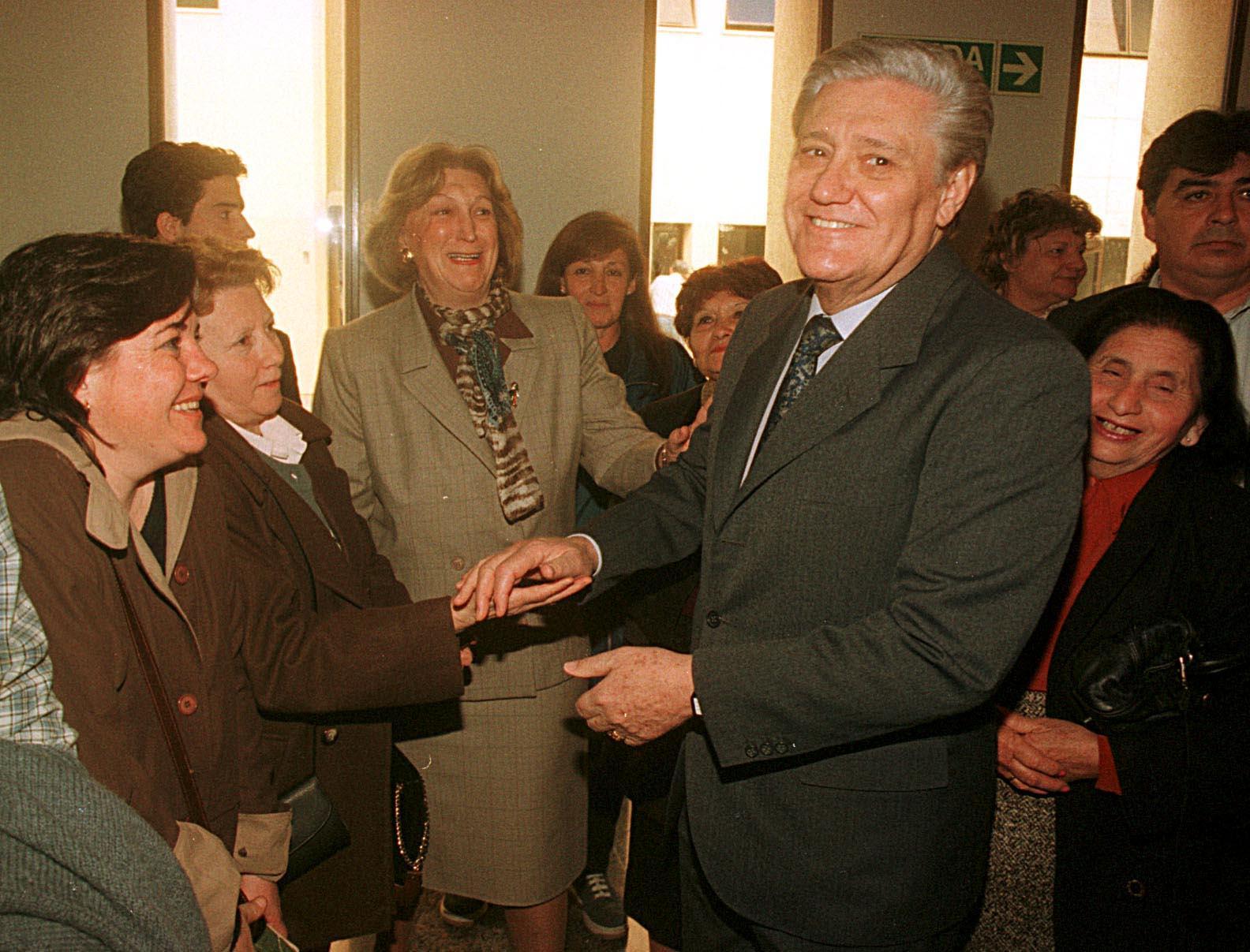 Eduardo Angeloz 1