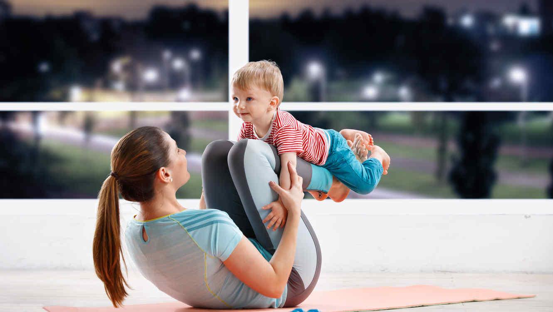 ejercicio-post-parto