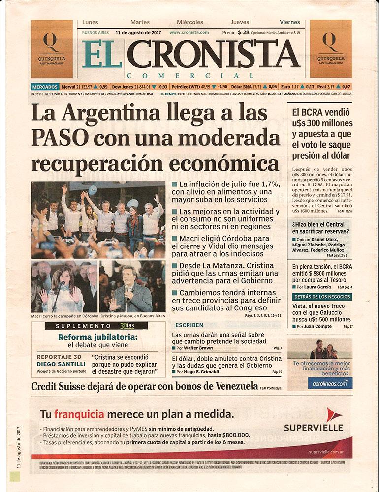 el-cronista-2017-08-11.jpg