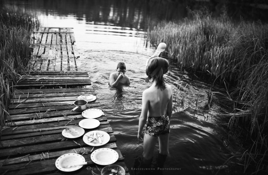 elwirak-summer-children-wakacje-lato-1-599fe7306247c__880