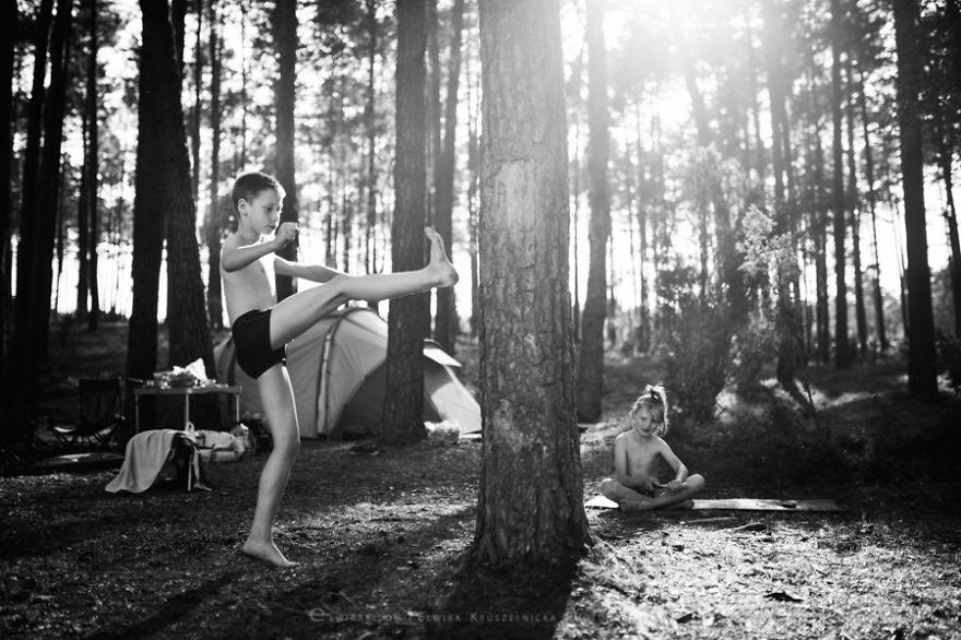 elwirak-summer-children-wakacje-lato-15-599fe74947762__880