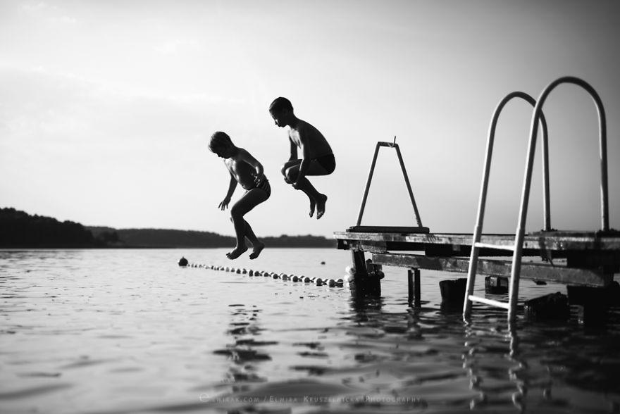 elwirak-summer-children-wakacje-lato-18-599fe74e3ddc0__880