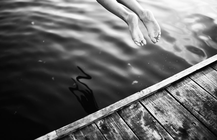 elwirak-summer-children-wakacje-lato-2-599fe7323984e__880